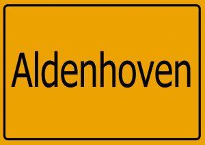Autoverwertung Aldenhoven