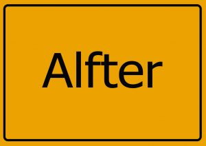 Autoverwertung Alfter