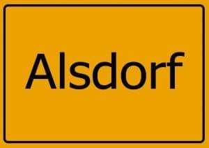 Autoverwertung Alsdorf