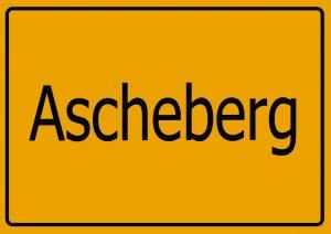 Autoverwertung Ascheberg