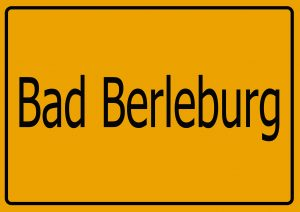 Autoverwrtung Bad Berleburg
