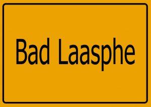 Autoverwertung Bad Laasphe