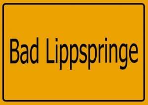 Autoverwertung Bad Lippspringe