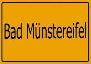 Autoverwertung Bad Münstereifel