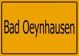 Autoverwertung Bad Oeynhausen