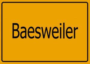 Autoverwertung Baesweiler