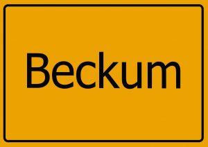 Autoverwertung Beckum