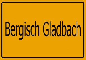 Autoverwertung Bergisch Gladbach