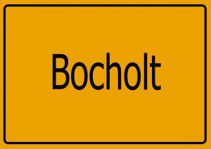 Autoverwertung Bocholt
