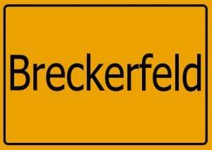 Autoverwertung Breckerfeld
