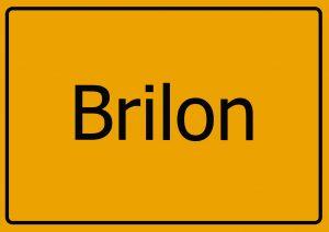 Autoverwertung Brilon