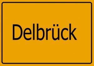 Autoverwertung Delbrück