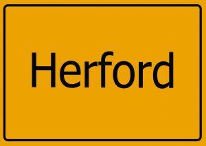 Autoverwertung Herford