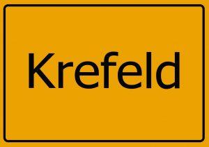 Autoverwertung Krefeld