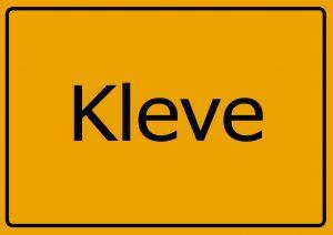 Autoverwertung Kleve