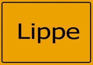 Autoverwertung Lippe