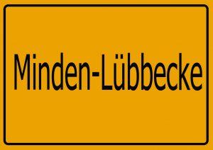 Autoverwertung Minden-Lübbecke