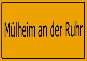 Autoverwertung Mülheim an der Ruhr