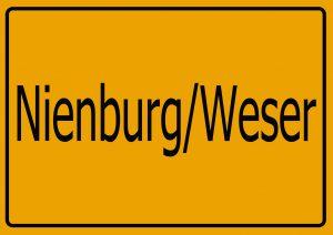 Autoverwertung Nienburg/Weser