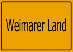 Autoverwertung Weimerer Land