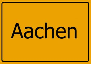 Autoverwertung Aachen