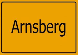 Autoverwertung Arnsberg