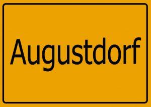 Autoverwertung Augustdorf
