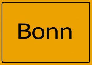 Autoverwertung Bonn