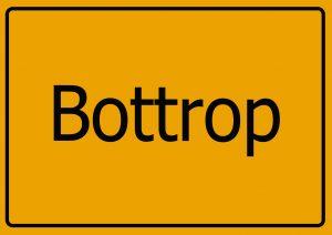 Autoverwertung Bottrop