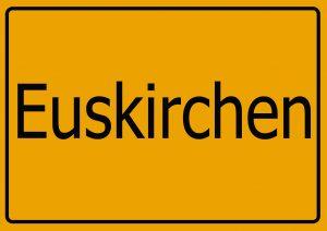 Autoverwertung Euskirchen