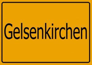Autoverwertung Gelsenkirchen