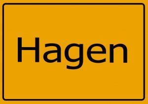 Autoverwertung Hagen