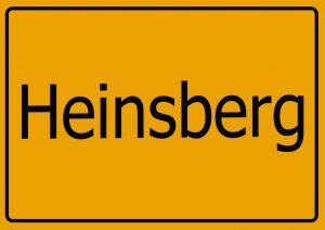 Autoverwertung Heinsberg
