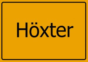 Autoverwertung Höxter