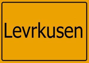Autoverwertung Leverkusen