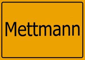 Autoverwertung Mettmann