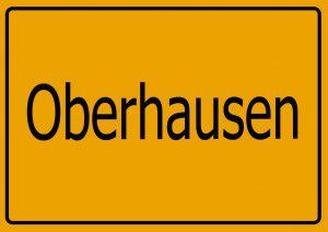 Autoverwertung Oberhausen