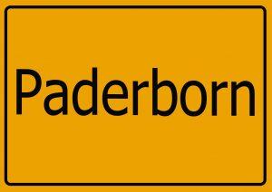 Autoverwertung Paderborn