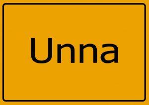 Autoverwertung Unna