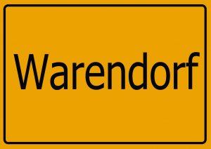 Autoverwertung Warendorf