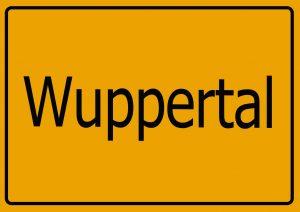 Autoverwertung Wuppertal