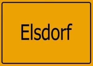 Autoverwertung Elsdorf