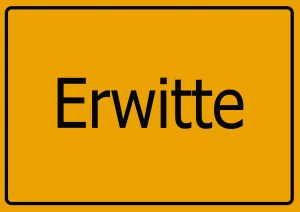 Autoverwertung Erwitte