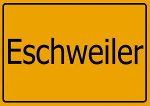 Autoverwertung Eschweiler