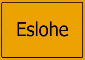 Autoverwertung Eslohe
