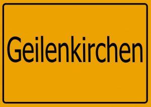 Autoverwertung Geilenkirchen