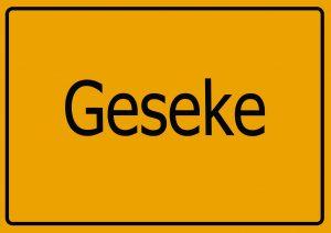Autoverwertung Geseke