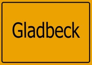 Autoverwertung Gladbeck