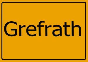 Autoverwertung Grefrath