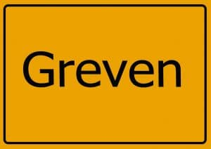 Autoverwertung Greven
